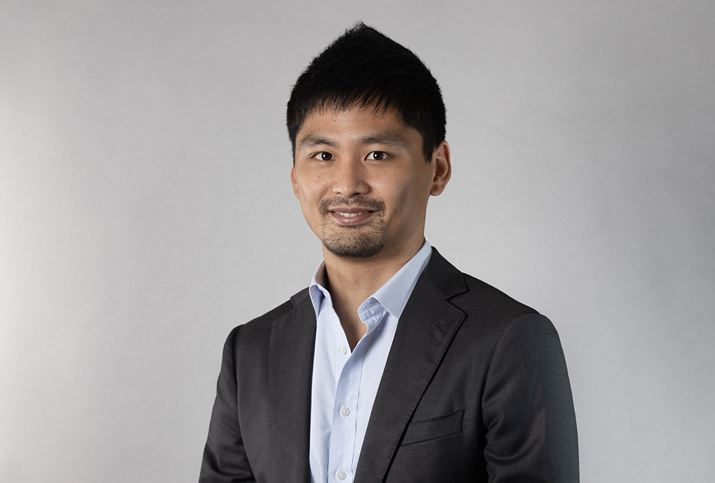 Essence Japan elevates Kota Murakami to Managing Director role