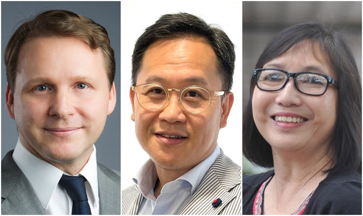 HM Too and Agile Media acquire Tilt Singapore to expand regional presence