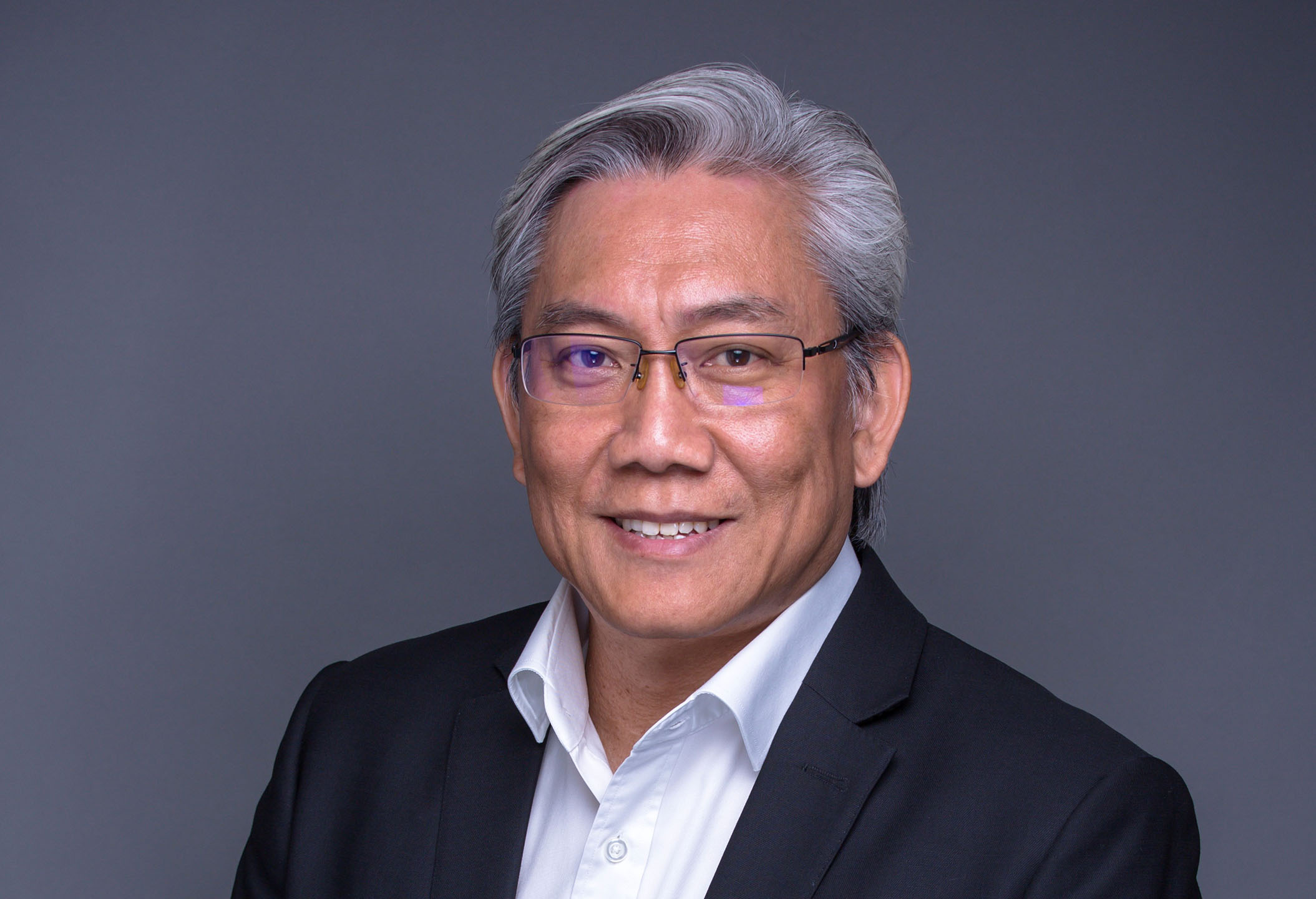 Hill+Knowlton Strategies expands Justin Then role to CEO of Singapore and Malaysia