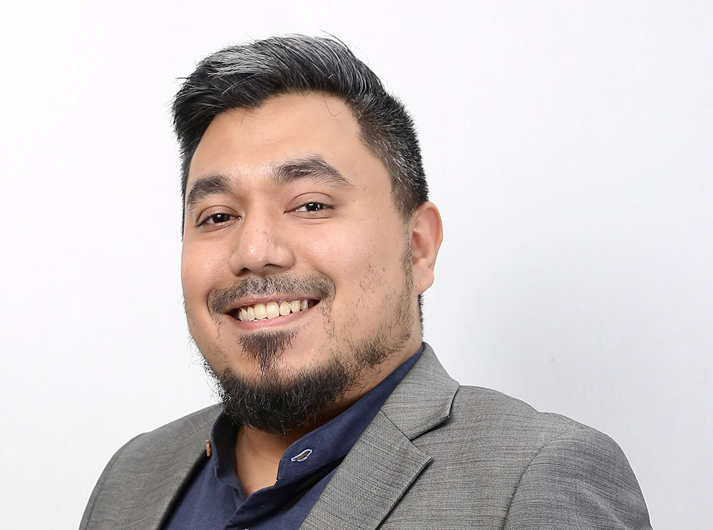 Publicis Groupe appoints Elya Eusoff as General Manager for MSL Malaysia