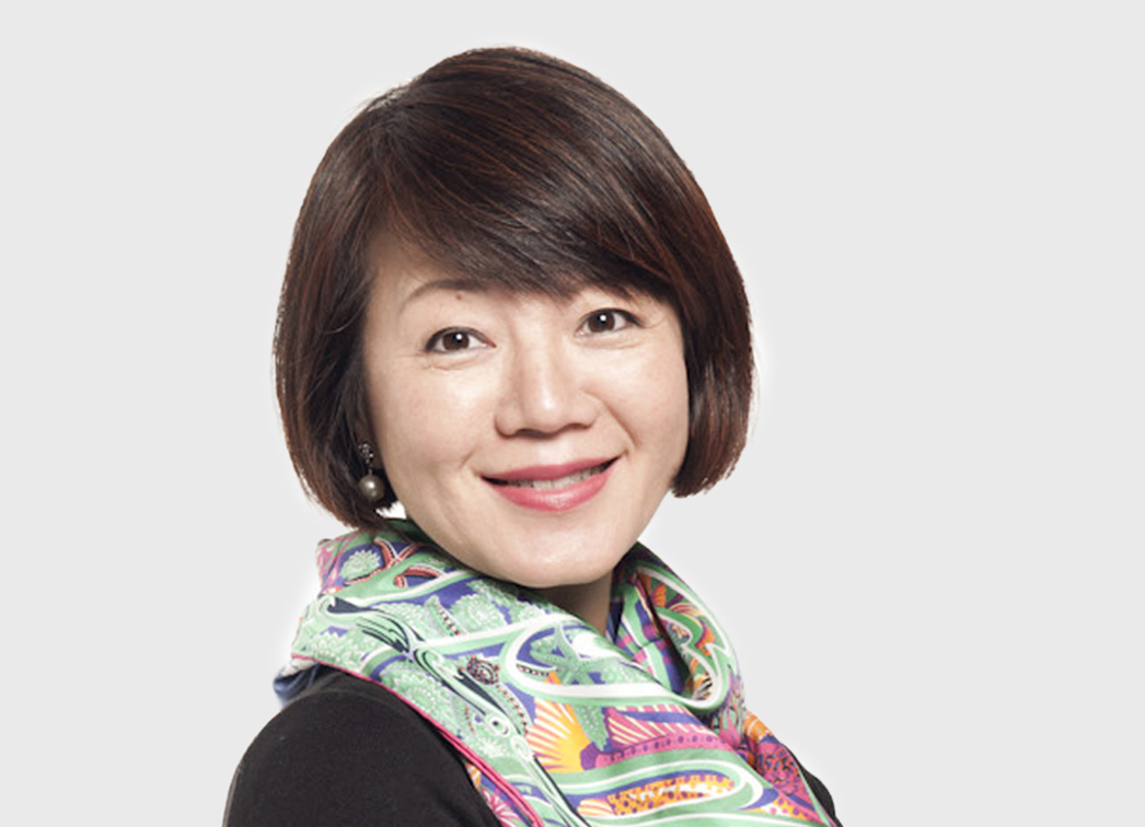 Angel Chen returns to Ogilvy as Chief Growth Officer for China