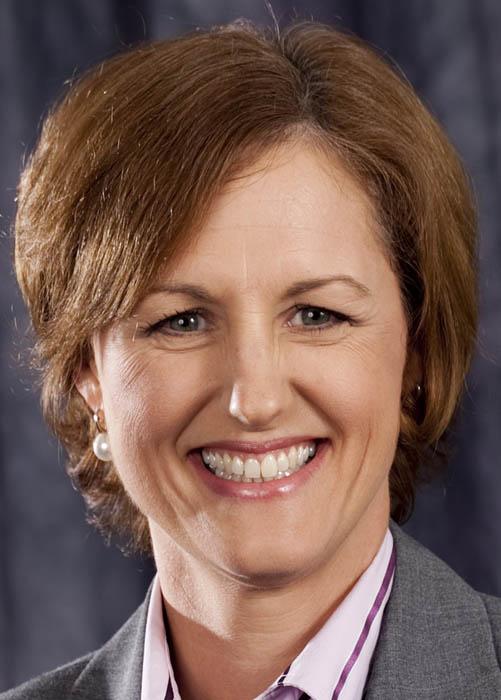 Tourism WA chief Stephanie Buckland resigns: Fifth senior
