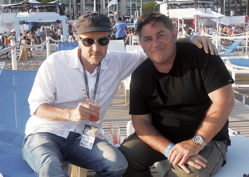 DrewRidley_AndrewTinning_Cannes.jpg