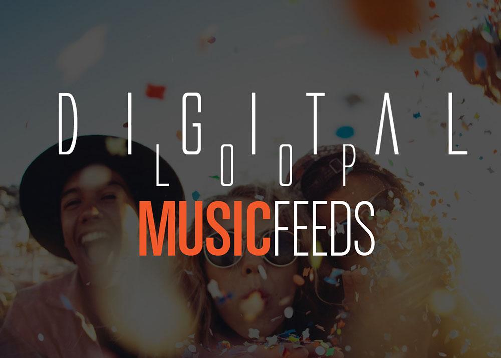 DL_MusicFeeds_BLOG.jpg