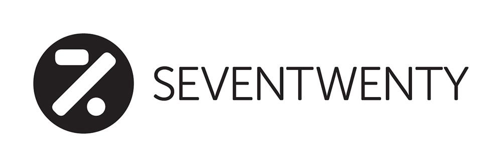 seventwenty_logo_2017_BLOG2.jpg