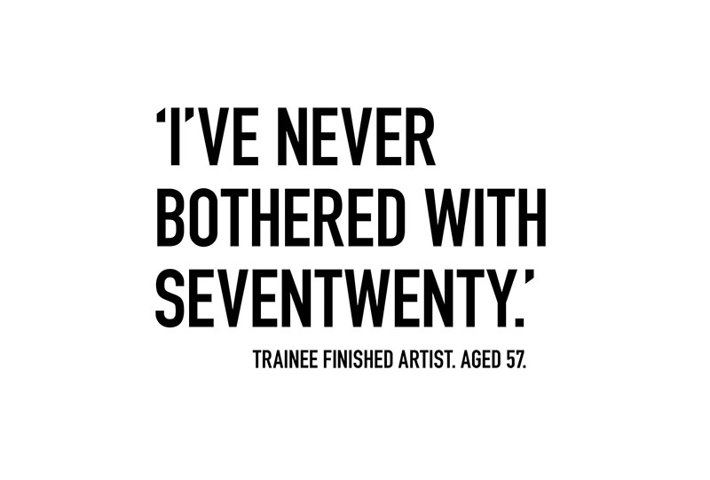 seventwenty_FA57_BLOG.jpg