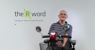 R Word - Website 1-thumb-400x214-279051.jpg