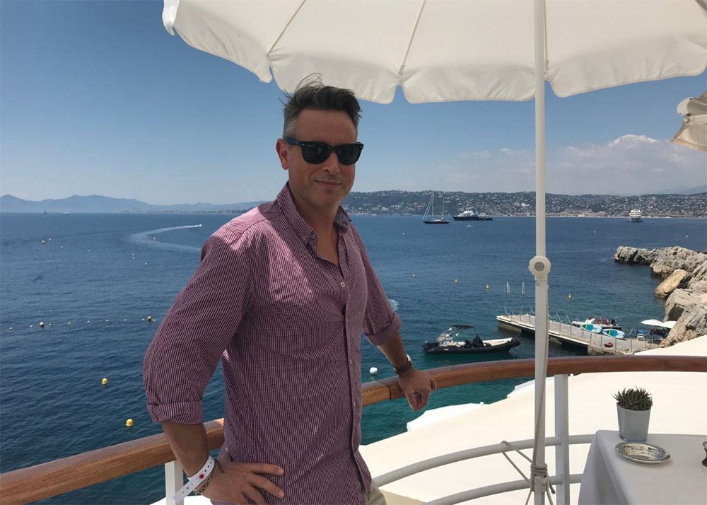 Tesoriero_Cannes_BLOG_4.jpg