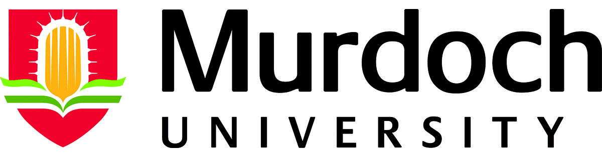 Murdoch_Logo_BLOG.jpg