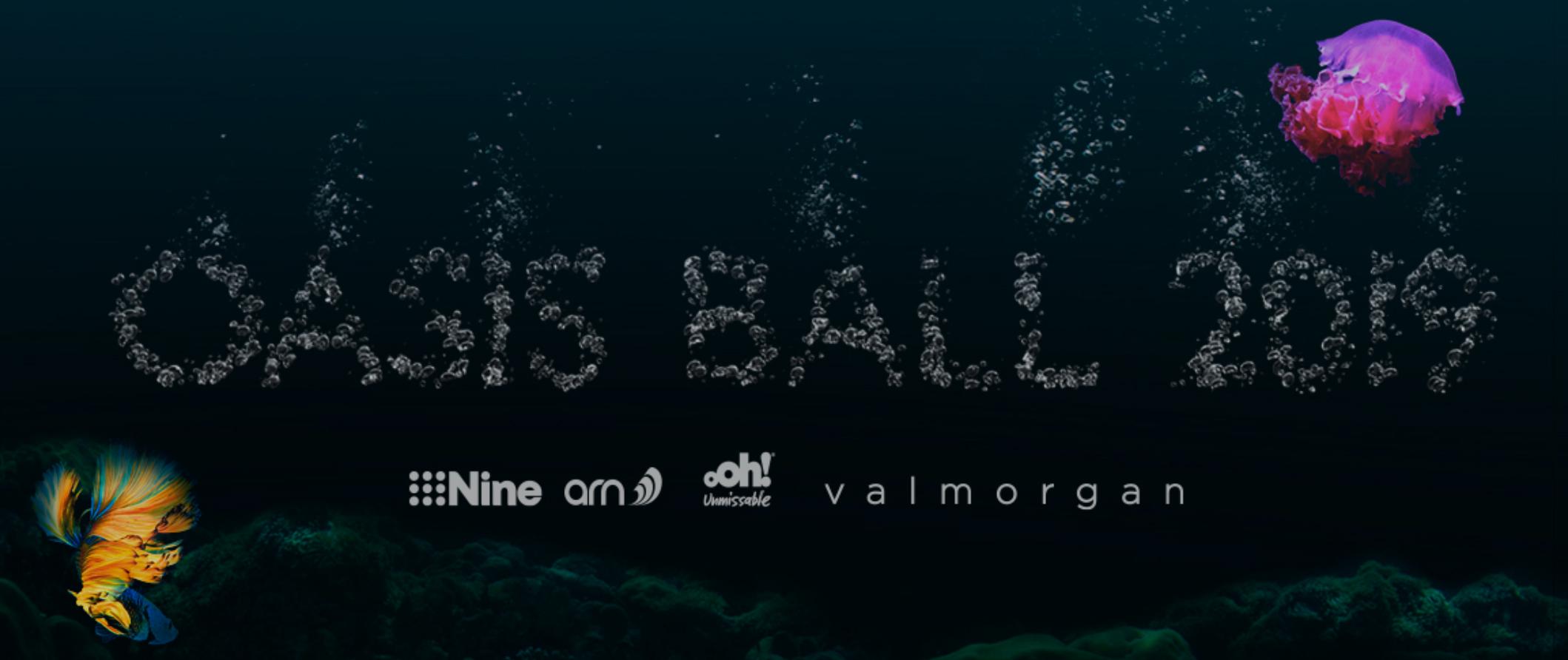 OasisBall2019_BLOG.jpg