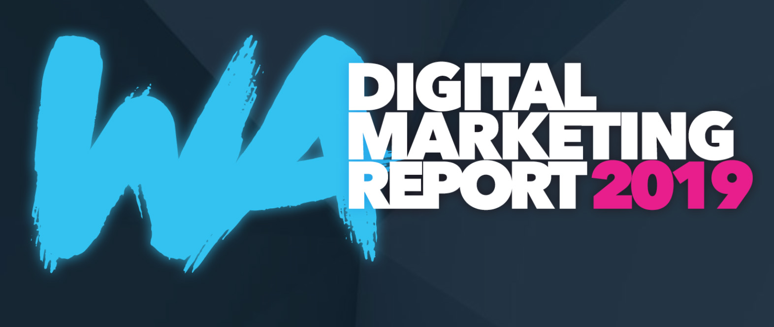 Bang Digital releases its sixth annual WA Digital Marketing Report
