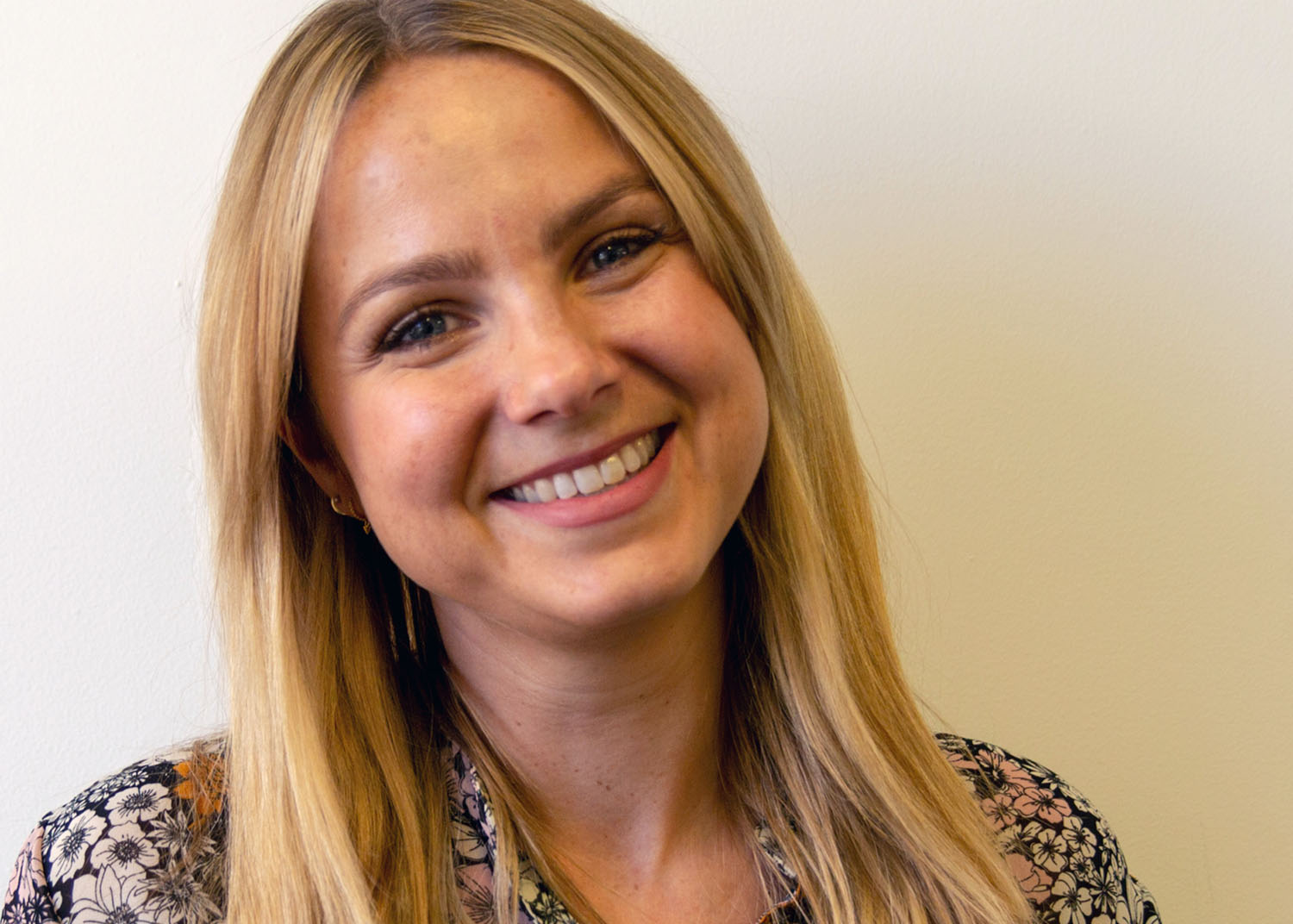 Sarah Sawdon promoted to Group Client Director at Marketforce, leading Lotterywest account