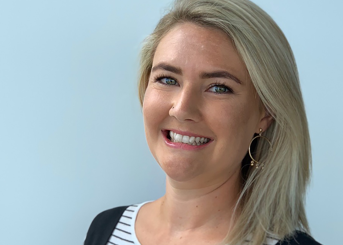 Marketforce to launch new agency Marketforce North based in Darwin and led by Carly Rapley