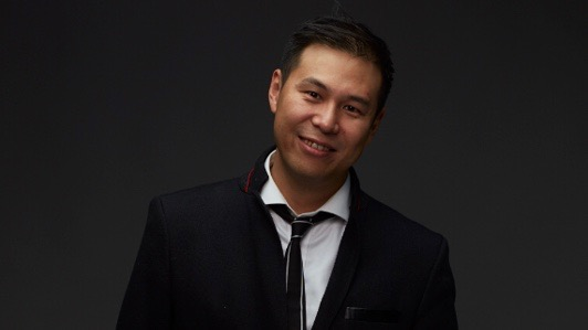 Bestads Six of the Best reviewed by Arthur Tsang, chief creative officer, BBH Shanghai