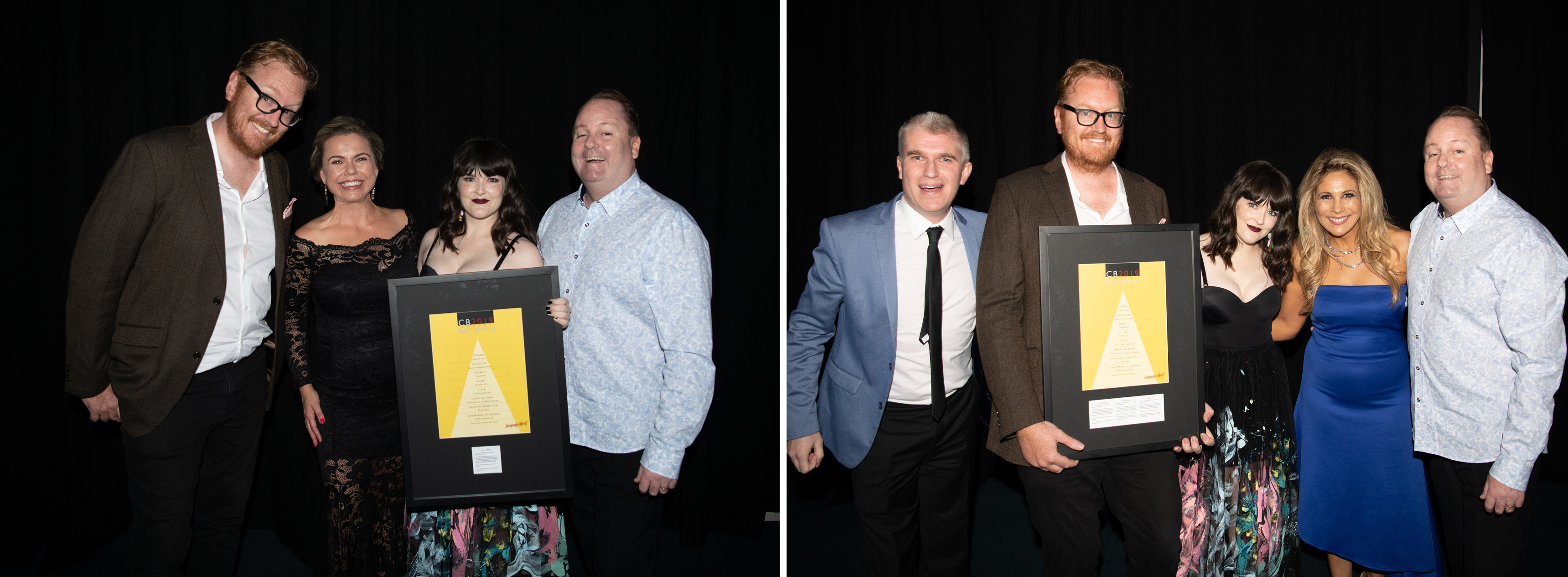 Siren Awards announces finalists for Best Radio Ad of 2019: Meerkats leads with 4, JWT Perth a Finalist in Campaign, Cue Sound with 2 in Craft