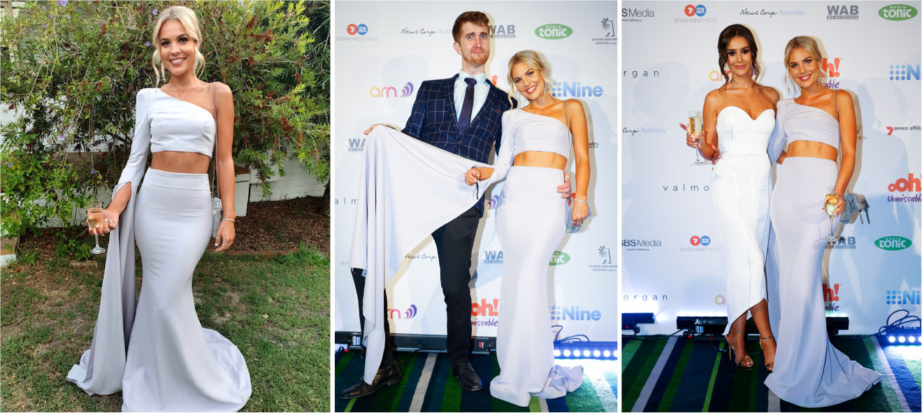 Best Dressed at the 2019 Oasis Ball: The verdict