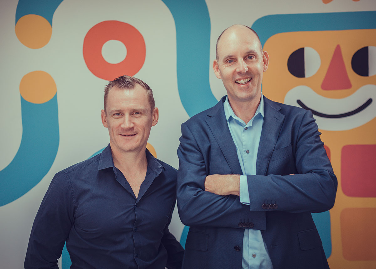 Digital agency The Cut becomes Perth's only Shopify Plus Partners for ecommerce websites