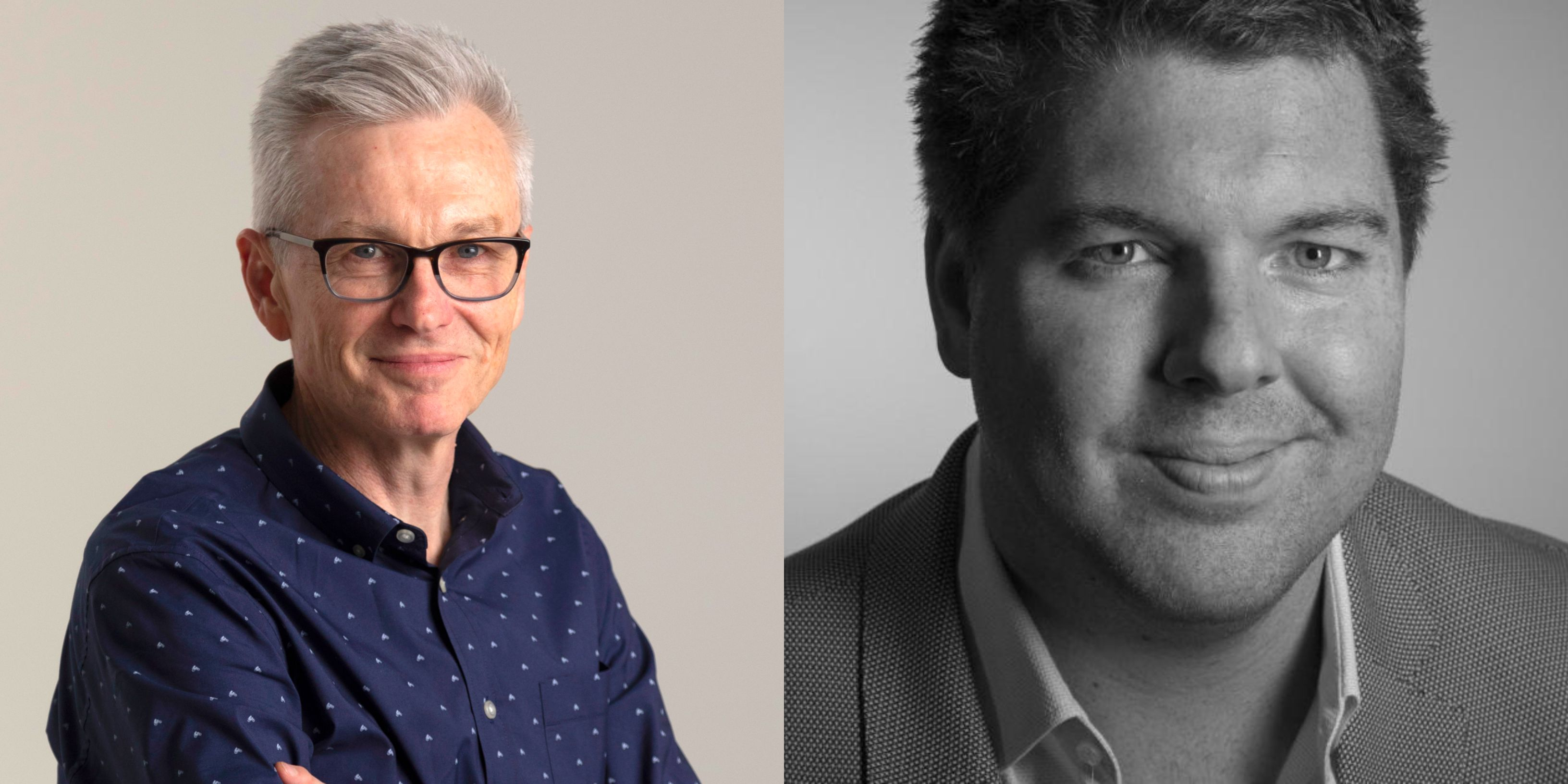 Former Marketforce Perth ECD Jon Bird set to replace Aden Hepburn as regional CEO of VMLY&R Australia and New Zealand