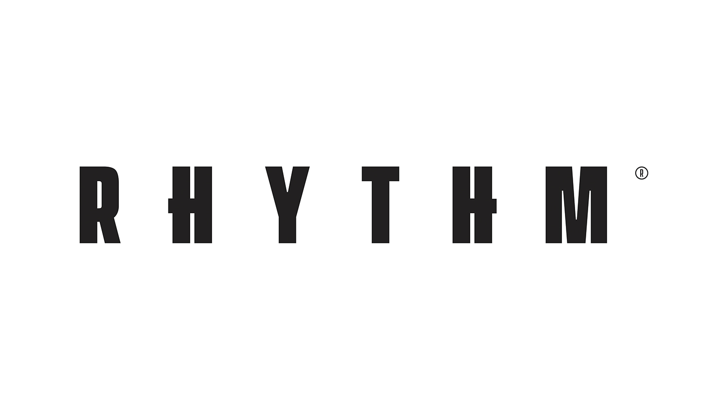 Rhythm Creative Content celebrates First Birthday with revamped website and team