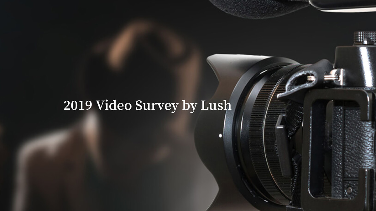 Lush – The Content Agency launches new survey of video insights for WA marketers