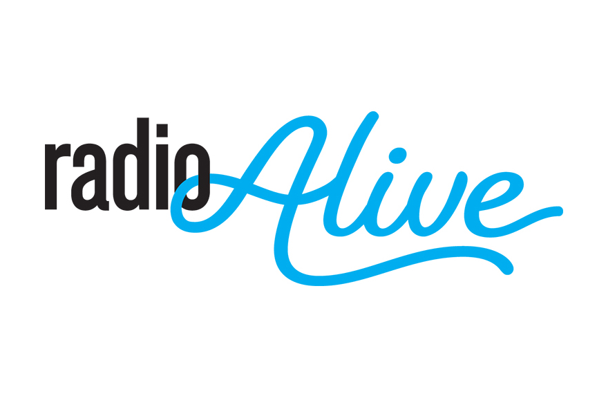 Commercial Radio Australia launches new Radio Alive campaign via Eardrum to promote ROI