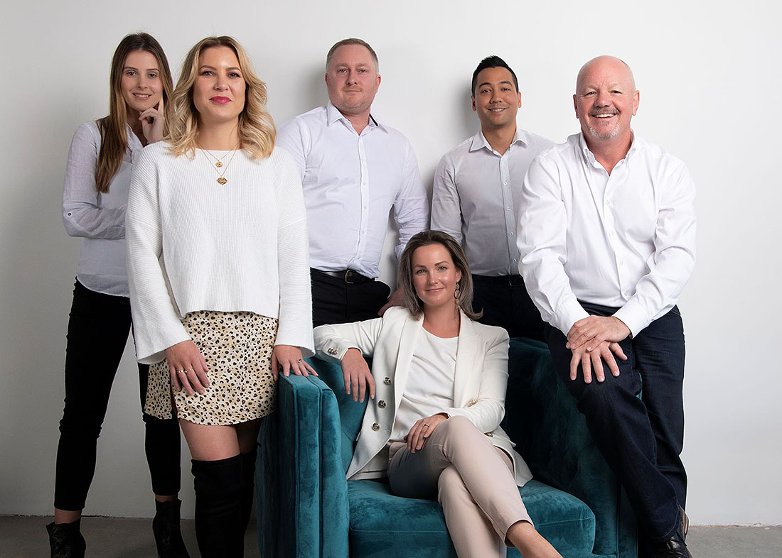 Verizon Media launches local Western Australian sales team via Media Tonic