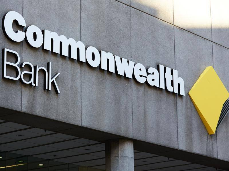 CommBank retains #1 spot in BrandZ's Top 40 Most Valuable Brands report; ANZ #2; Telstra #3