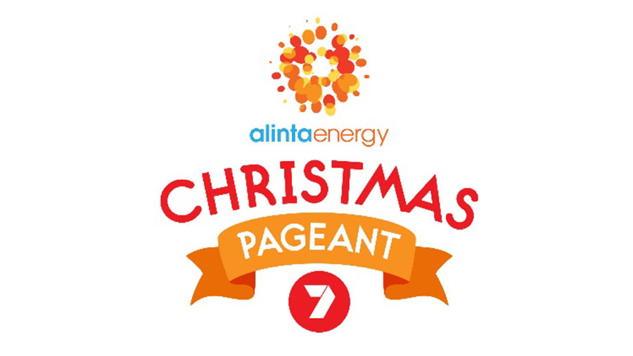 Alinta Energy signs on as new naming rights partner of Channel Seven's Christmas Pageant