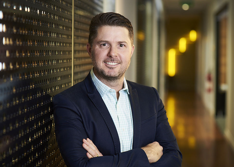 Destination Perth engages Bonfire to lead its digital marketing revival