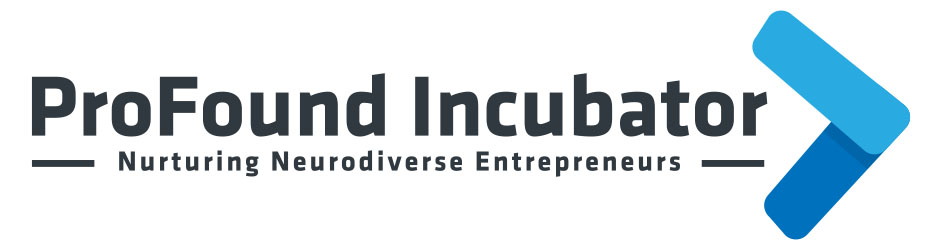 Apps People launches ProFound Incubator for Individuals of Neurodiversity