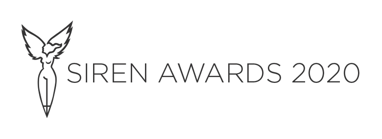 Wunderman Thompson and Brand Agency Highly Commended in Round 3 of the 2020 Siren Awards