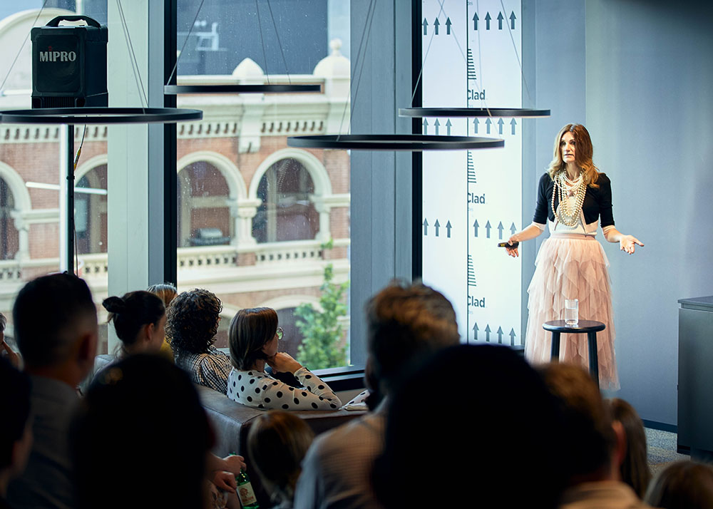 Third instalment of WPP AUNZ's 'Secrets and Lies' research study presented at The Brand Agency