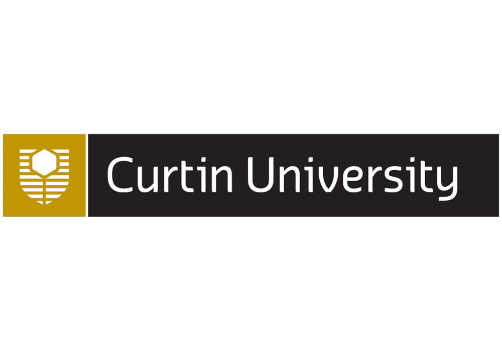 Curtin announces new domestic media partnership with Longreach and Carat Perth