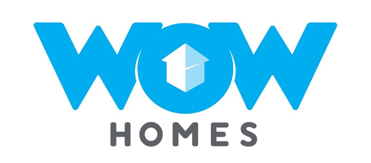 Wow Homes appoints Longreach Media and Consulting for marketing communications