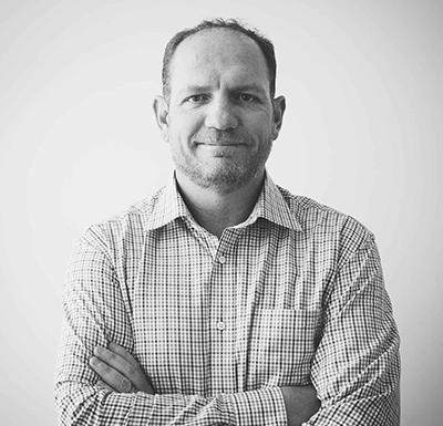 Be Media appoints Warren Duff as head of strategy to lead enterprise growth