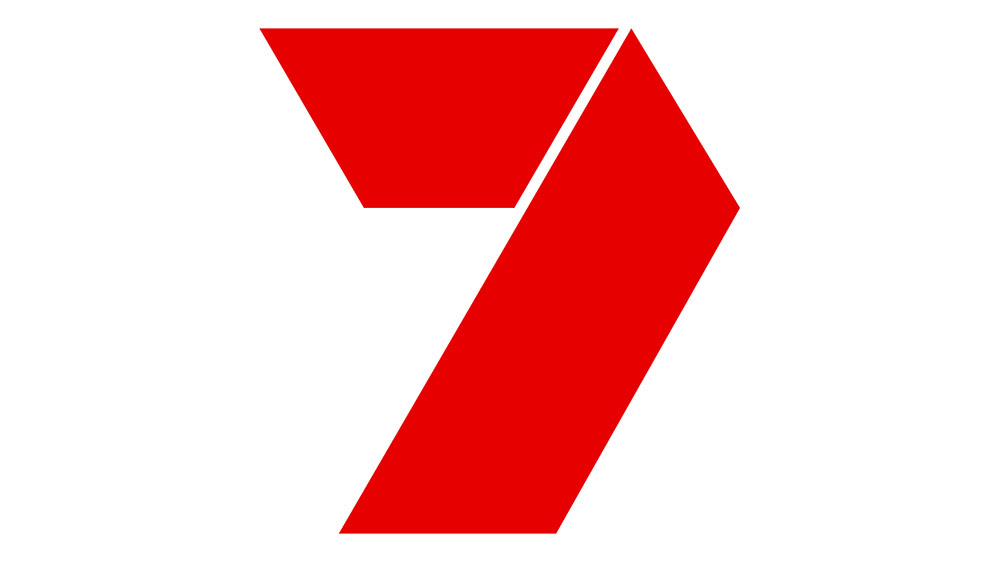 Seven Network Perth finishes 2019 no.1 again