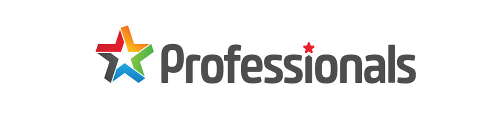 PROFESSIONALS REAL ESTATE GROUP APPOINTS THE MARKETING MIX FOR MEDIA