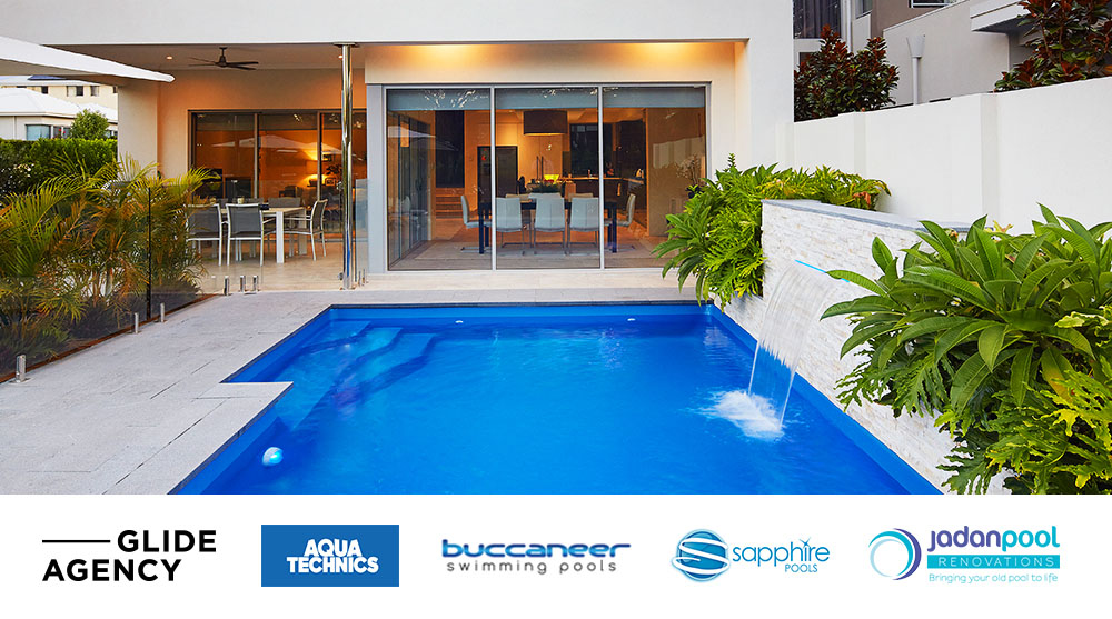 Glide Agency appointed to handle digital advertising push for Aquatic Leisure Technologies