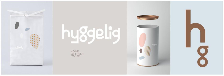 Branding and design consultancy UNKL opens studio in Perth