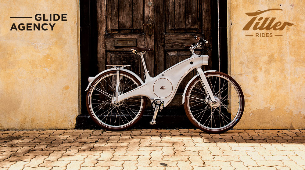Perth e-bike startup gets wheels turning with equity crowdfunding campaign via Glide Agency