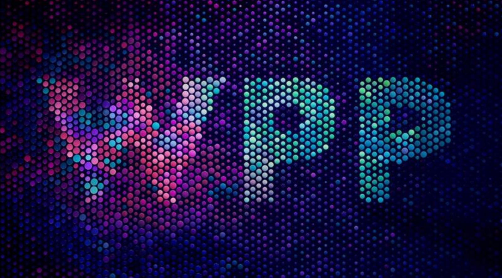 Coronavirus crisis:WPP worldwide cuts awards, travel, hotels, freezes hiring, reduces top salaries, reviews freelance expenditure