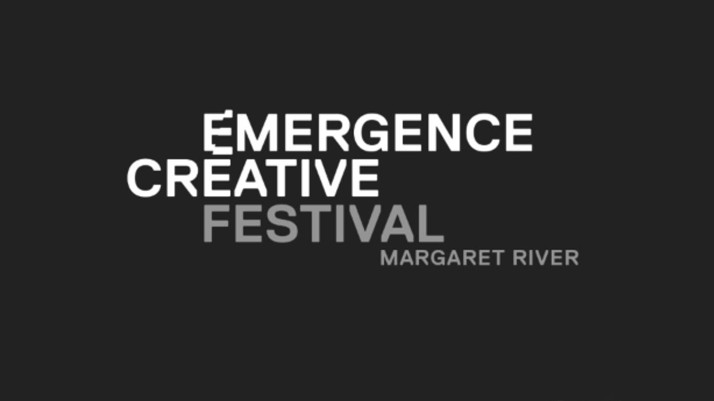 2020 Emergence Creative Festival postponed
