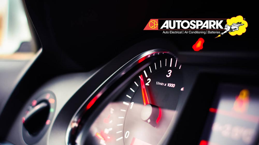 Automotive group Autospark to jumpstart its digital marketing with Glide Agency