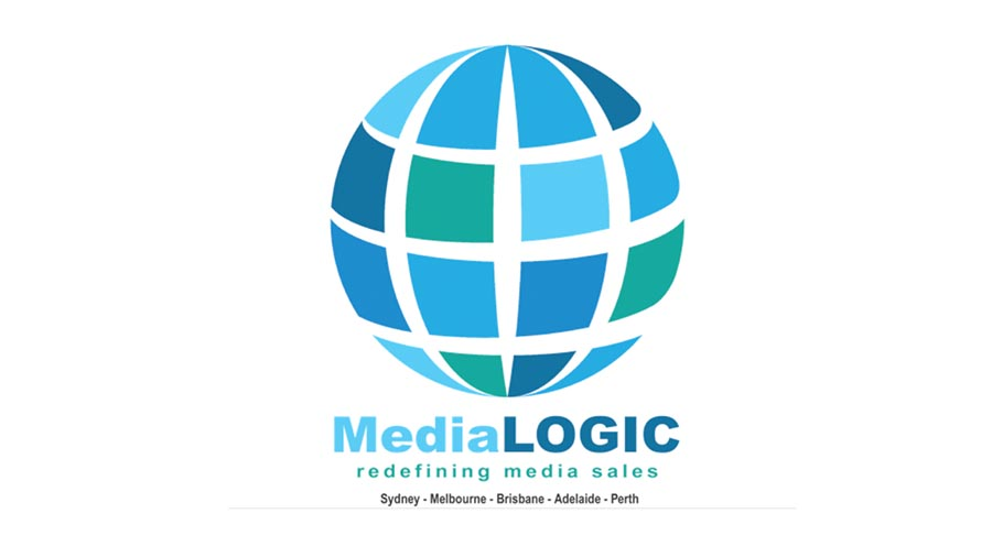 WA's OKeeffe Media joins with four leading representation companies to form MediaLogic
