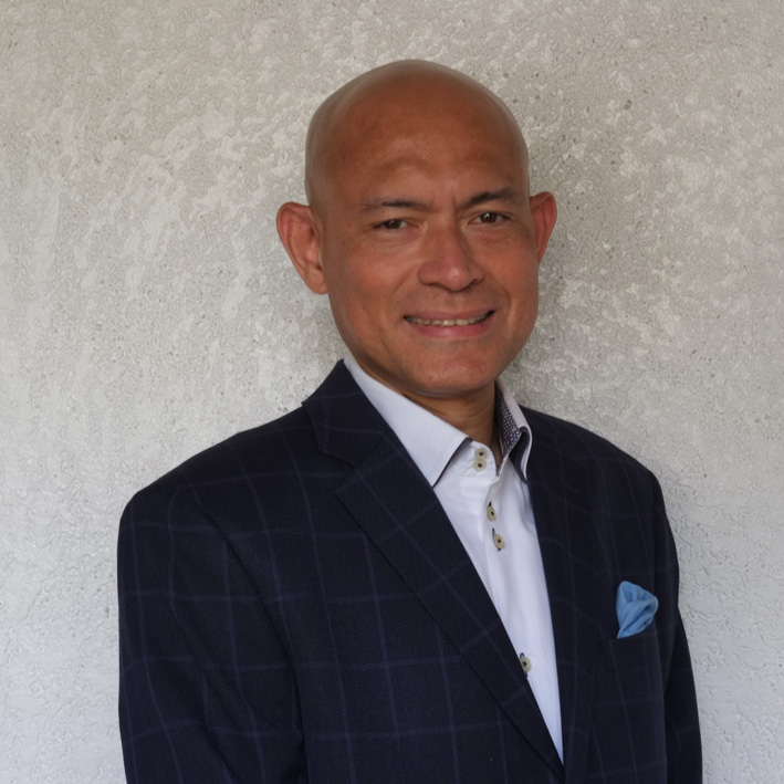 Malcolm Poynton Global Chief Creative Officer Cheil Worldwide shares his experience on the Tambuli xChange online forum