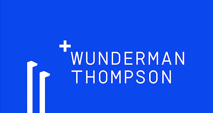 WPP AUNZ set to buy Meerkats and merge with Wunderman Thompson Perth