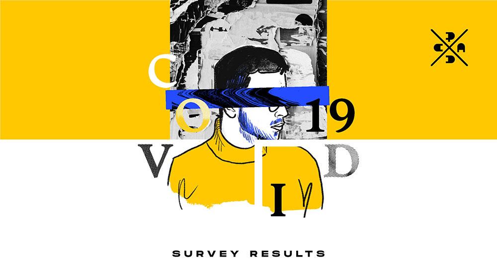 PERTH ADVERTISING + DESIGN CLUB RELEASES THE WA COVID-19 REPORT, STATE OF CREATIVITY
