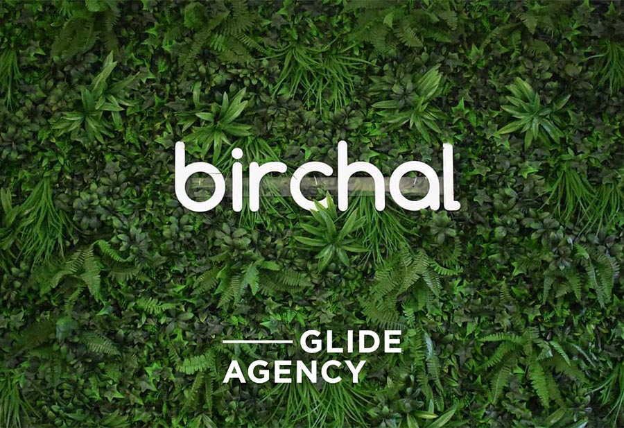 Equity crowdfunding platform Birchal and Glide Agency support startups to raise capital