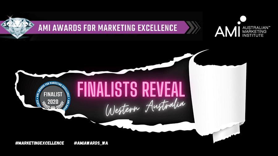 Brownes Dairy and Bonfire Lead the WA Contingent in the 2020 AMI Awards for Marketing Excellence