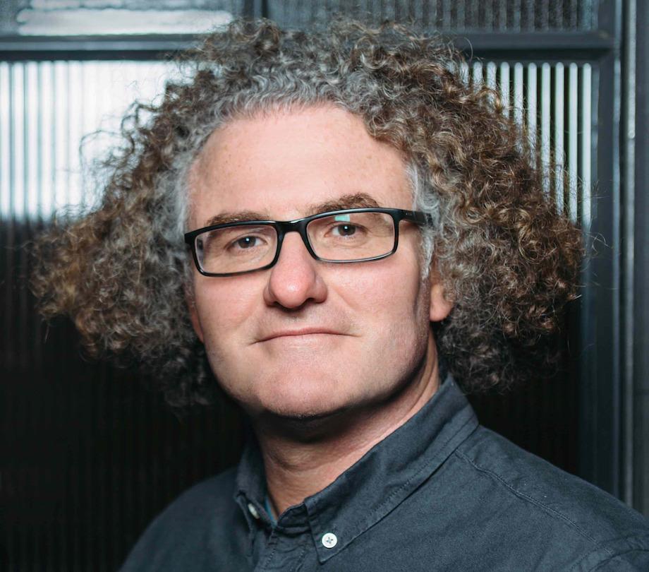 Bestads Six of the Best Reviewed by Wayne Deakin, Executive Creative Director EMEA, HUGE, London